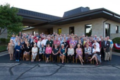 NHS_1962_50th_Reunion-