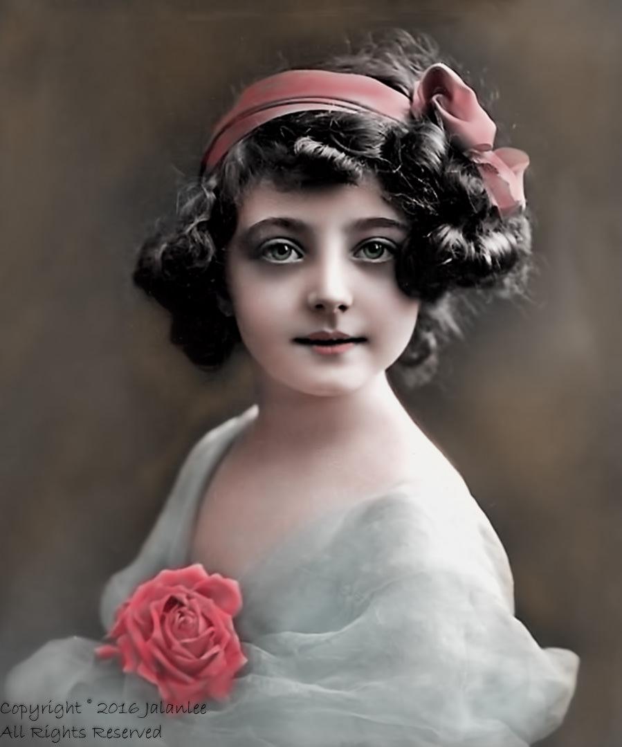 Portrait-1917.jpg