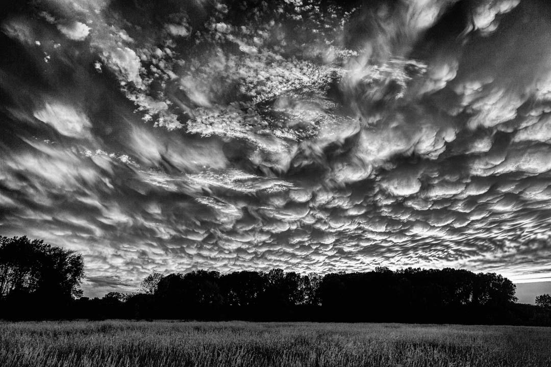 Rolling-Sky.jpg