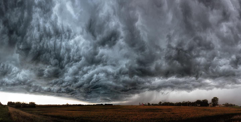 September-Thunderstorm-Neenah-1440x731.jpg