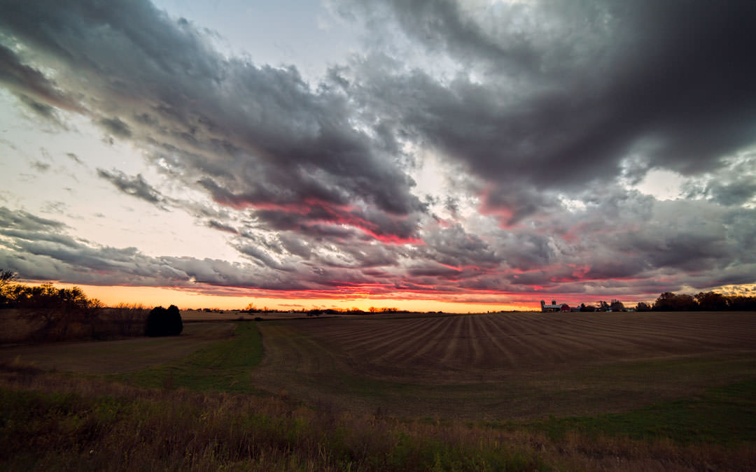 Sunset-in-Neenah-11.jpg