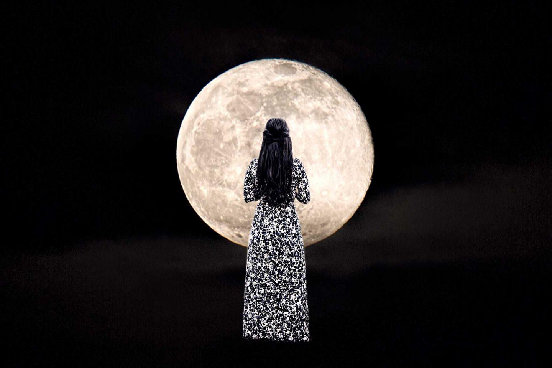 Luna-1440x959.jpg