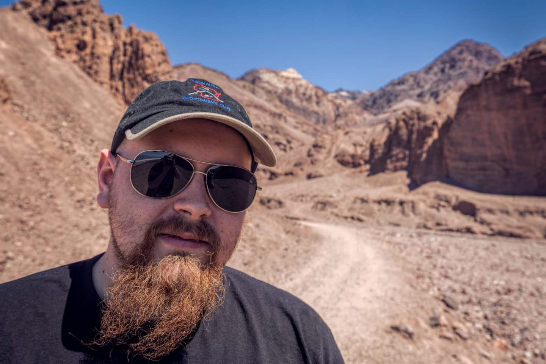 Death-Valley-4-1440x960.jpg