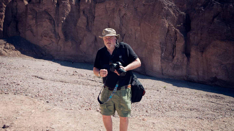 Death-Valley-Working-Photographer-1440x810.jpg