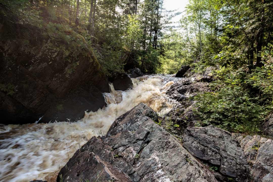 Long-Slide-Falls-7976.jpg