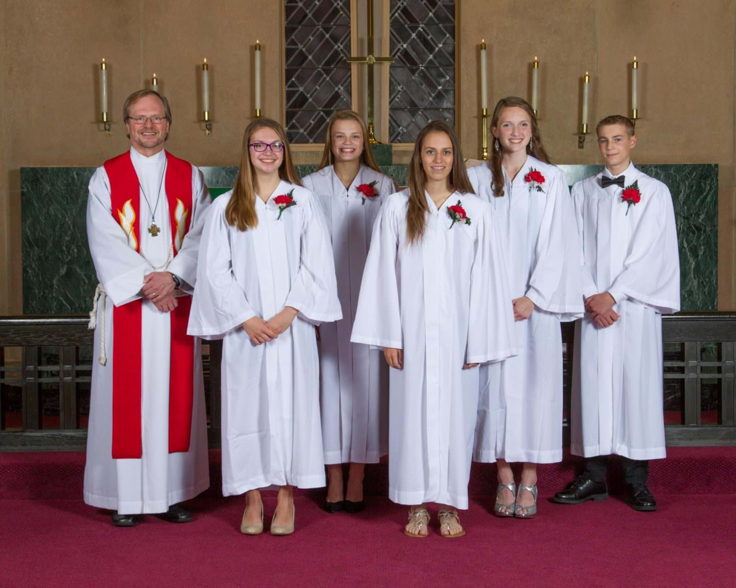 St-Tims-2017-Confirmation-1834-1440x1152.jpg